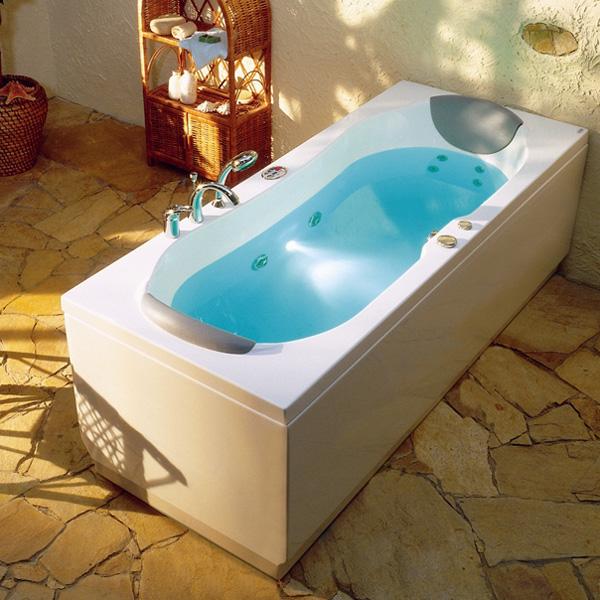 badekar med bobler boble bad | se tilbud og udsalg badekar med bobler