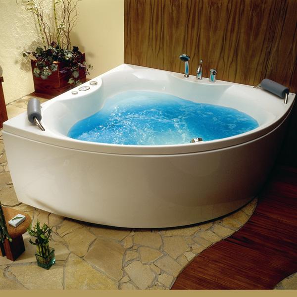 badekar med bobler Boblebad   et badekar med bobler badekar med bobler