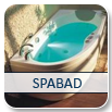 spabad